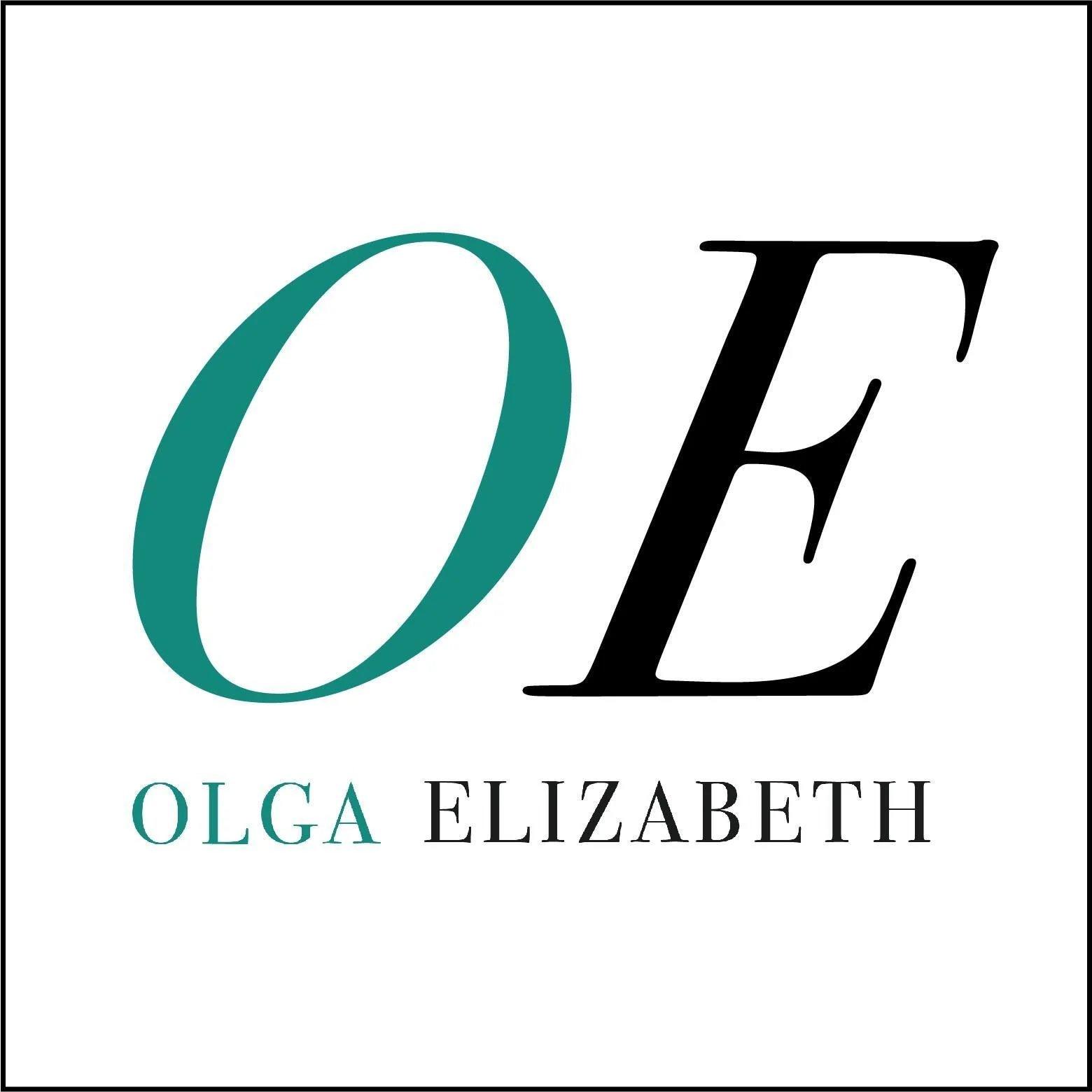 Olga Elizabeth Designs