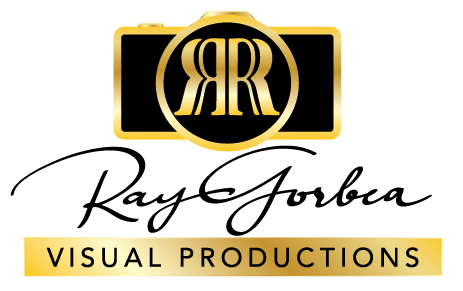 Ray Gorbea Visual Productions