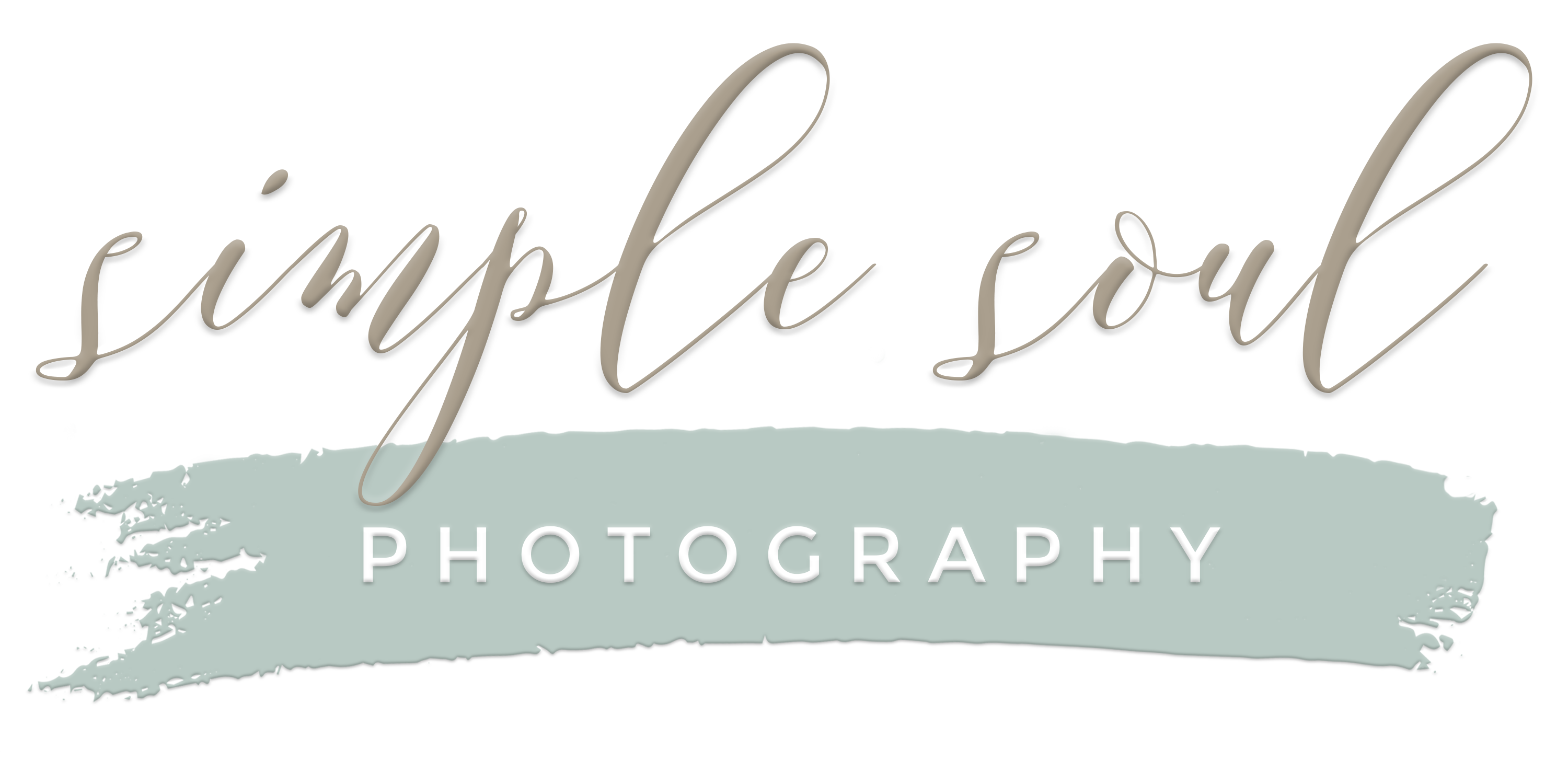 Simple Soul Photography