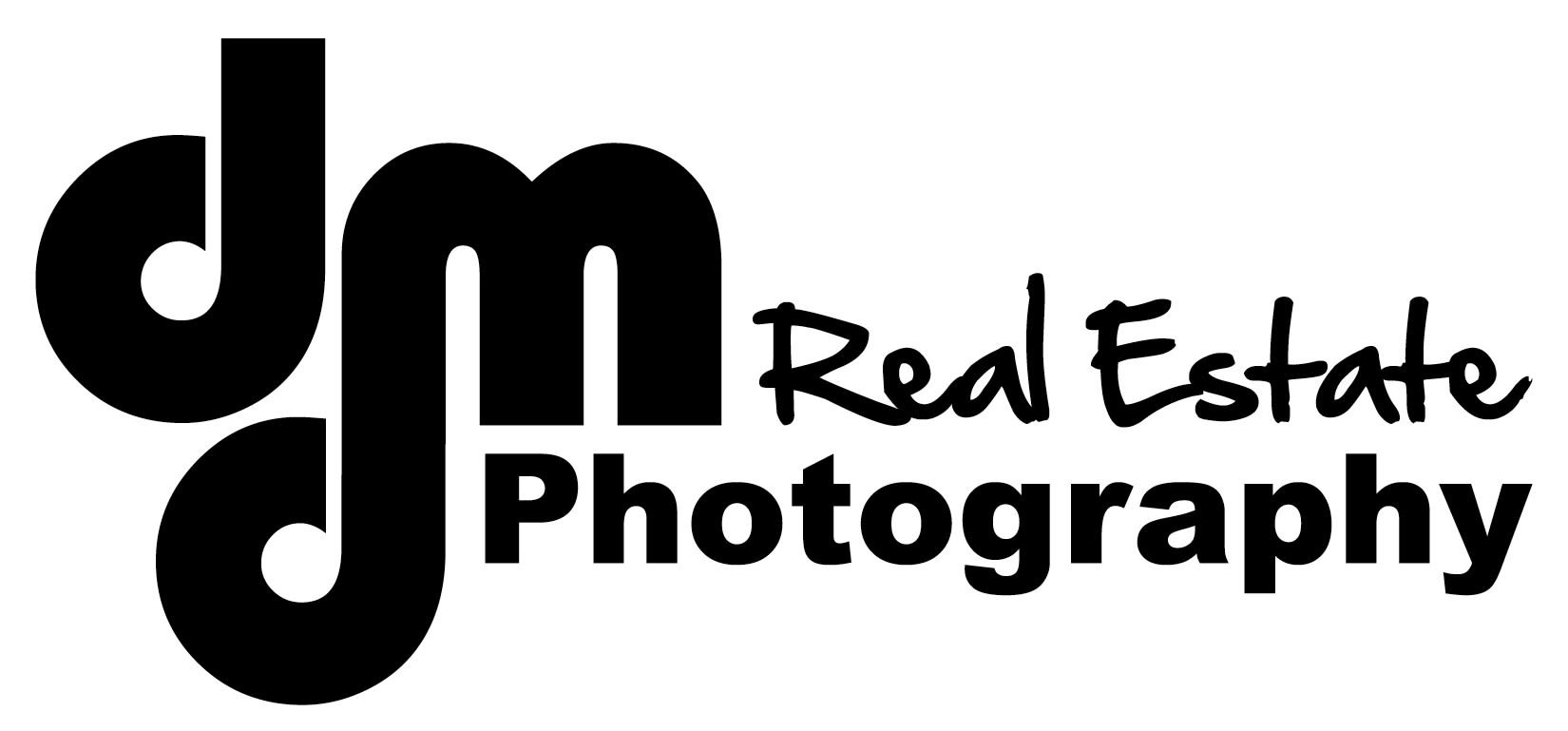 DMD Real Estate Photography