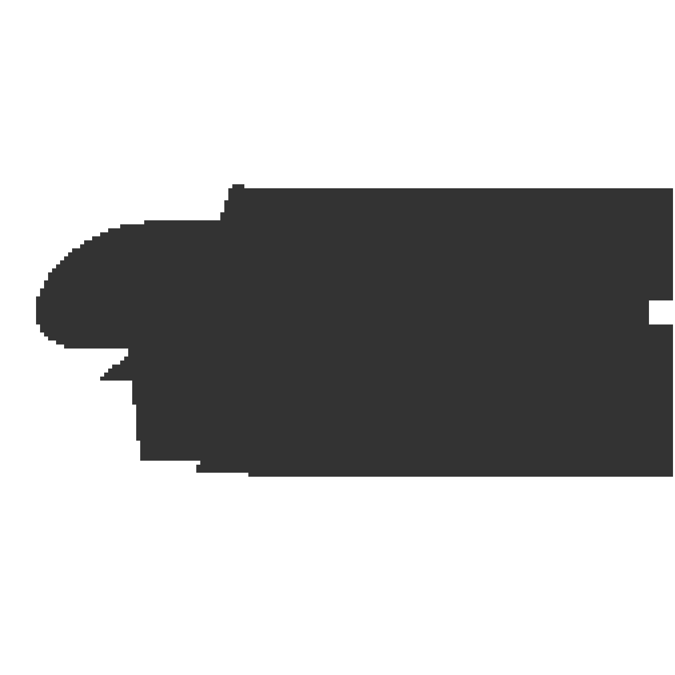 Photovino