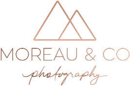 Moreau & Company Photography