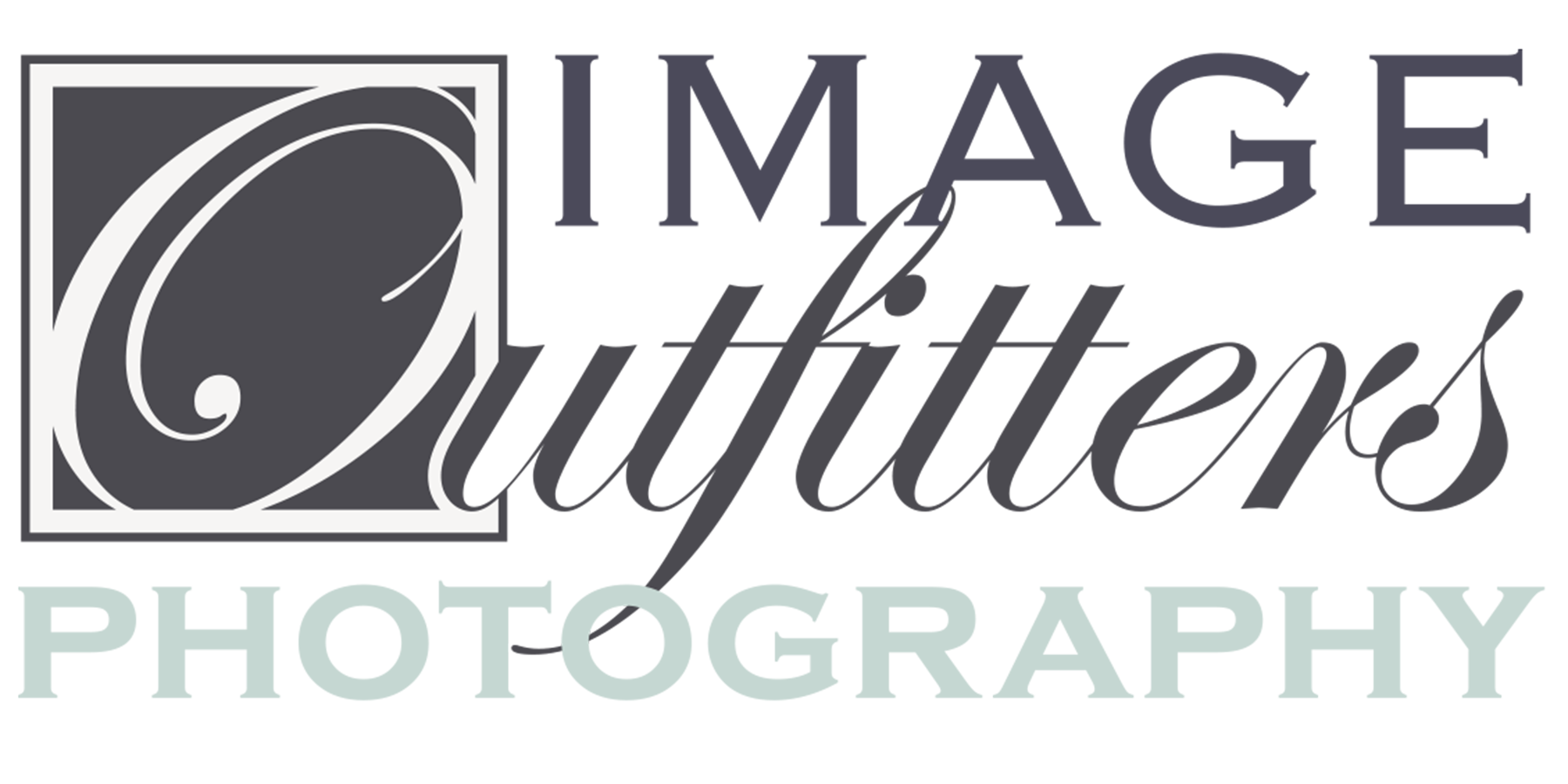 Image Outfitters Photography, Inc.