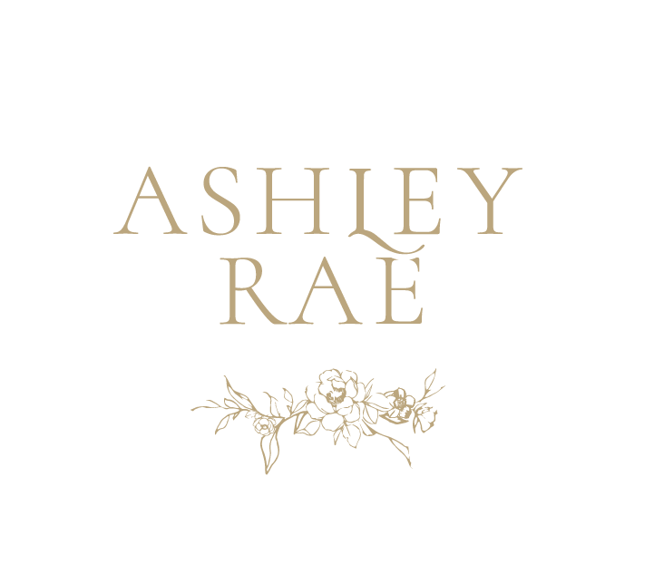 ASHLEY RAE PHOTOGRAPHY, LLC