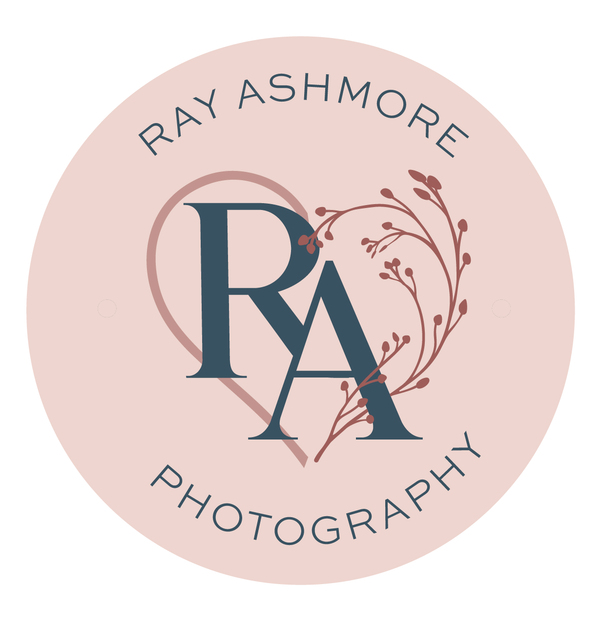 Ray Ashmore Photography