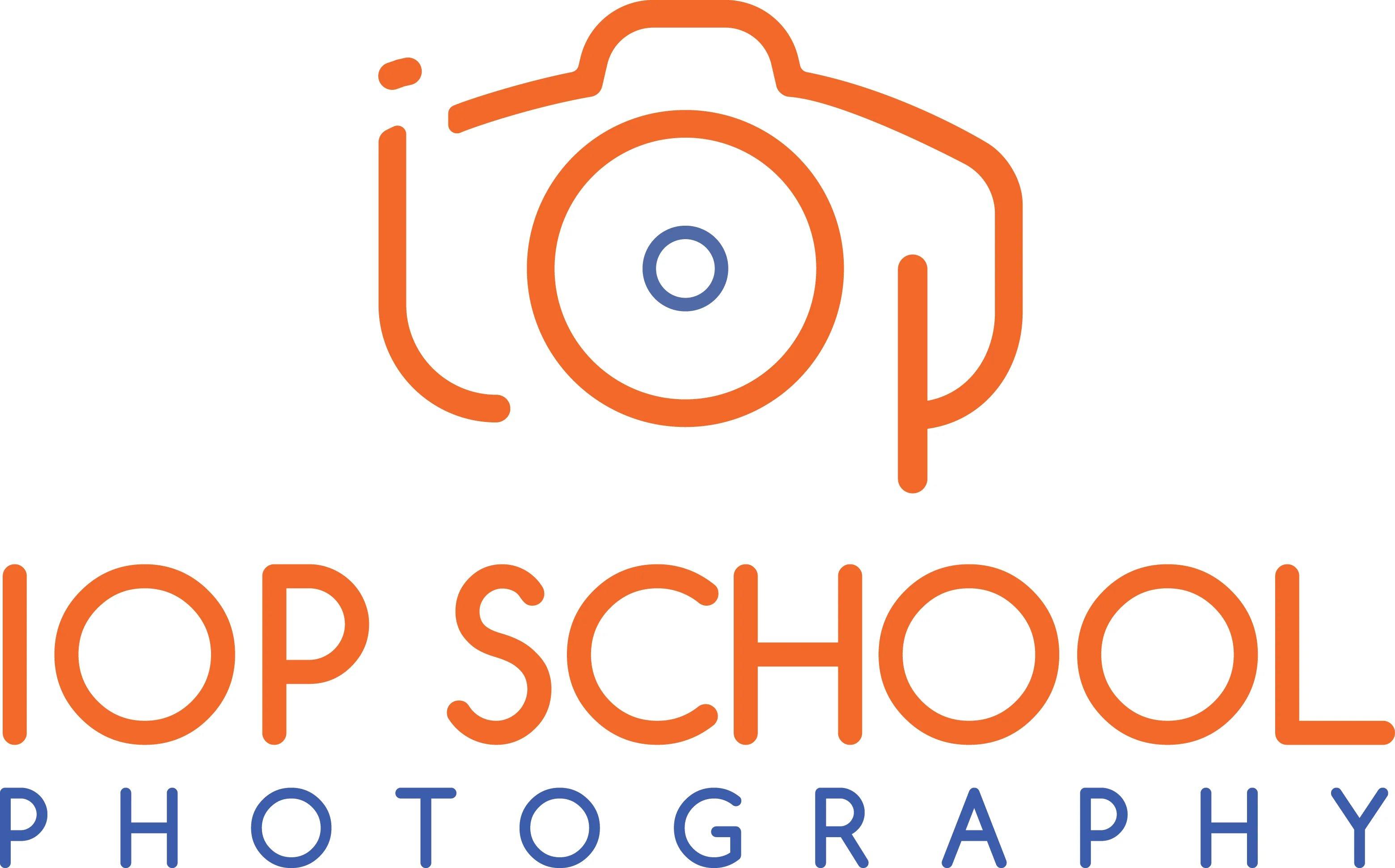 IOP School Photography