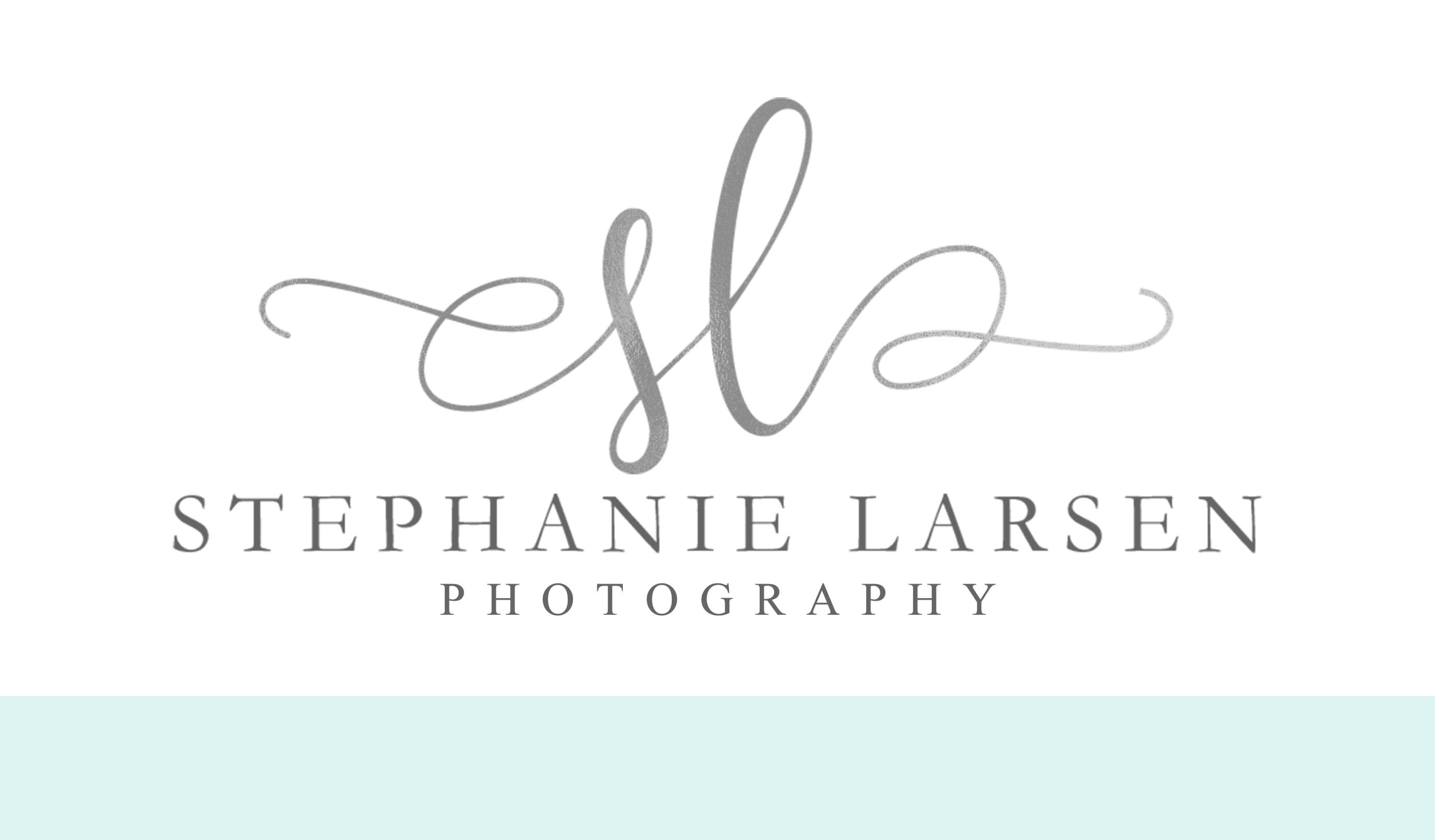 Stephanie Larsen Photography
