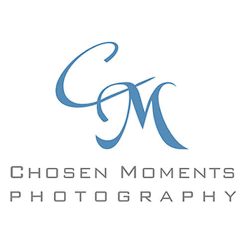 Chosen Moments Photography