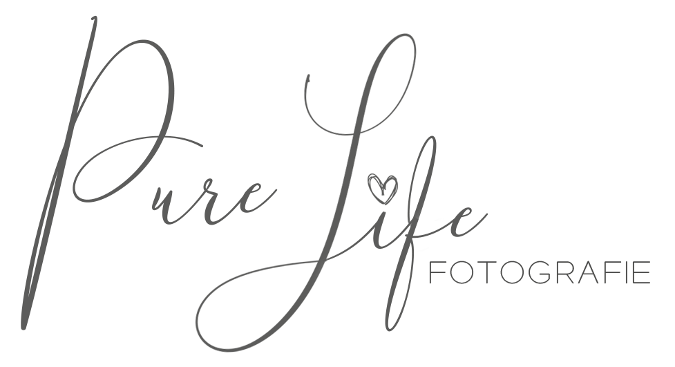 Pure Life Fotografie (BE0842.201.906)