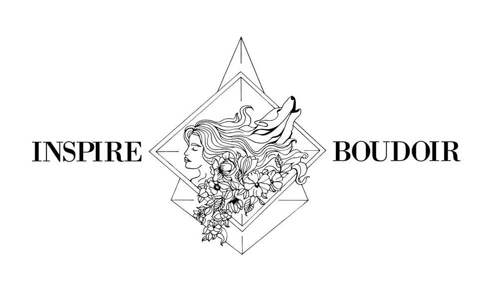 Inspire Boudoir Austin